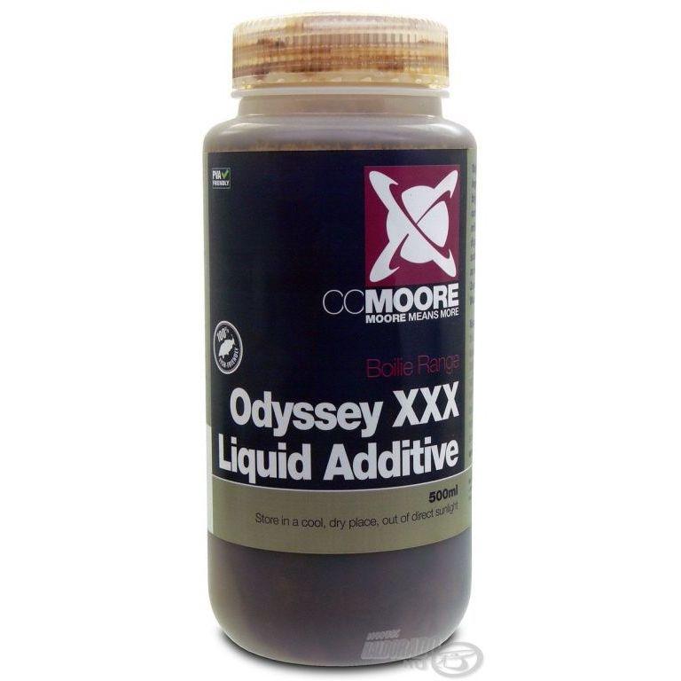 CCMoore Odyssey XXX Liquid Additive 500 ml