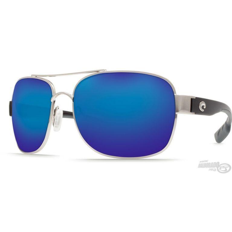 COSTA Cocos Blue Mirror napszemüveg