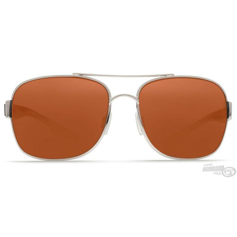 COSTA Cocos Copper napszemüveg