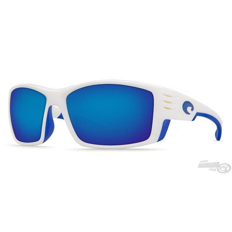 COSTA Cortez Blue Mirror napszemüveg