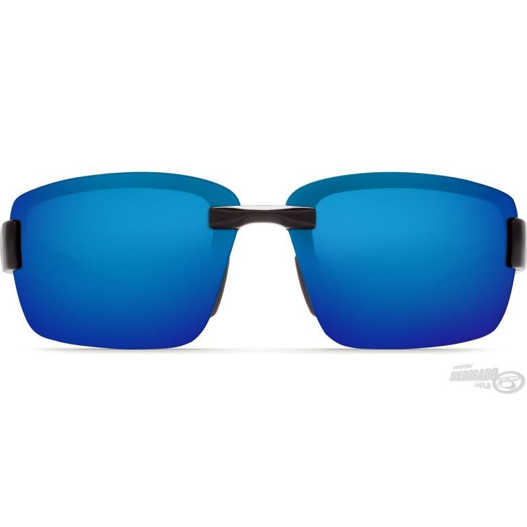 COSTA Galveston Blue Mirror napszemüveg