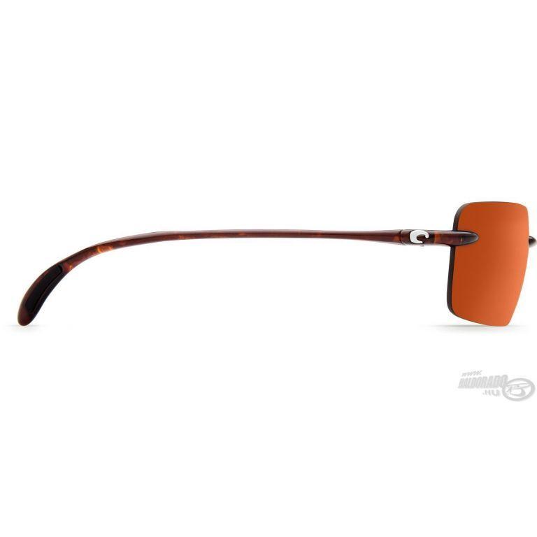 COSTA Oyster Bay Copper napszemüveg