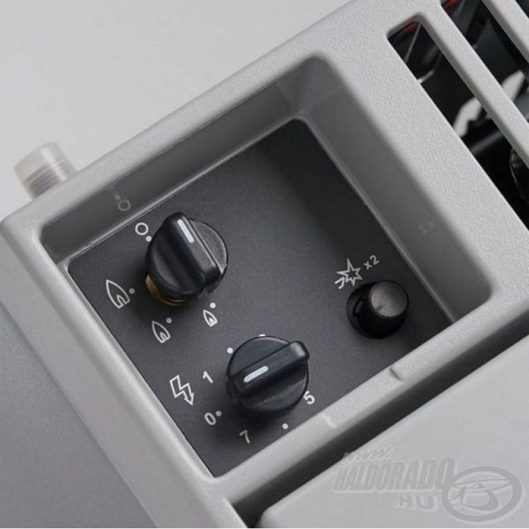 DOMETIC RC 1205 GC Mobil hűtőbox