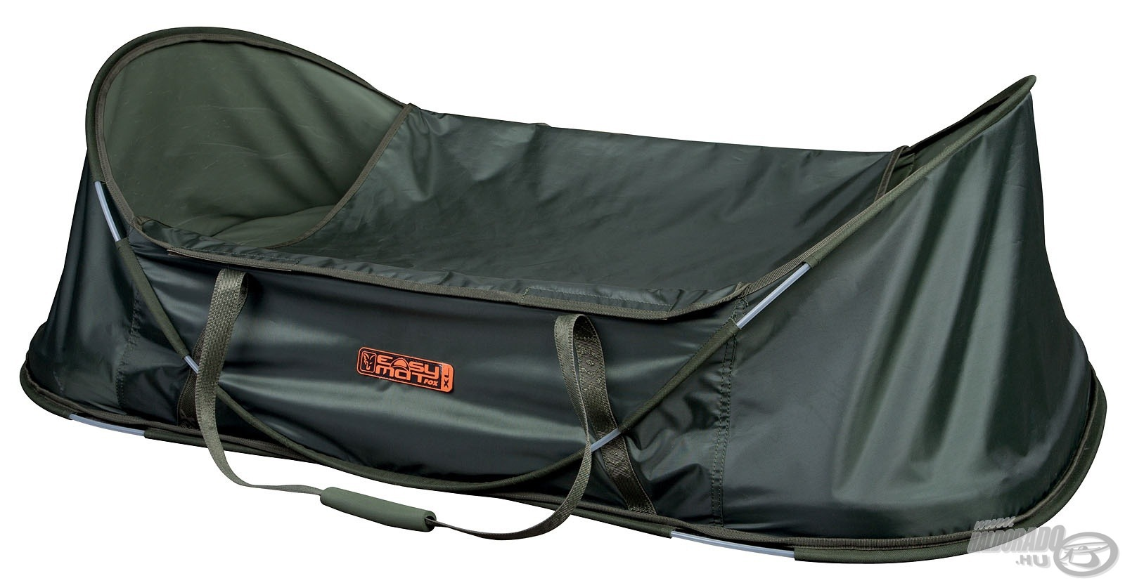 FOX Easy Mat XL pontymatrac 37990Ft