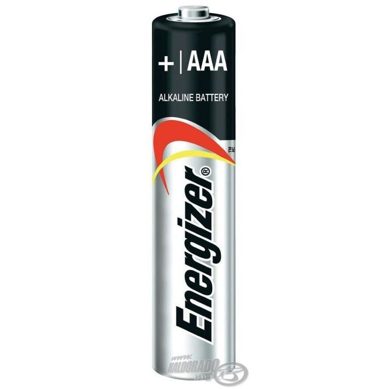 ENERGIZER ULTRA +AAA elem 1 db