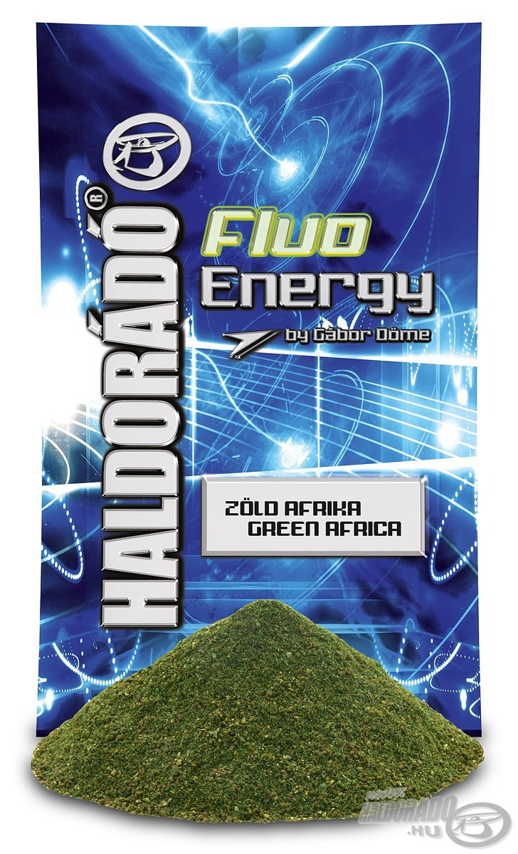 HALDOR�D�, |, Fluo, Energy, 990Ft