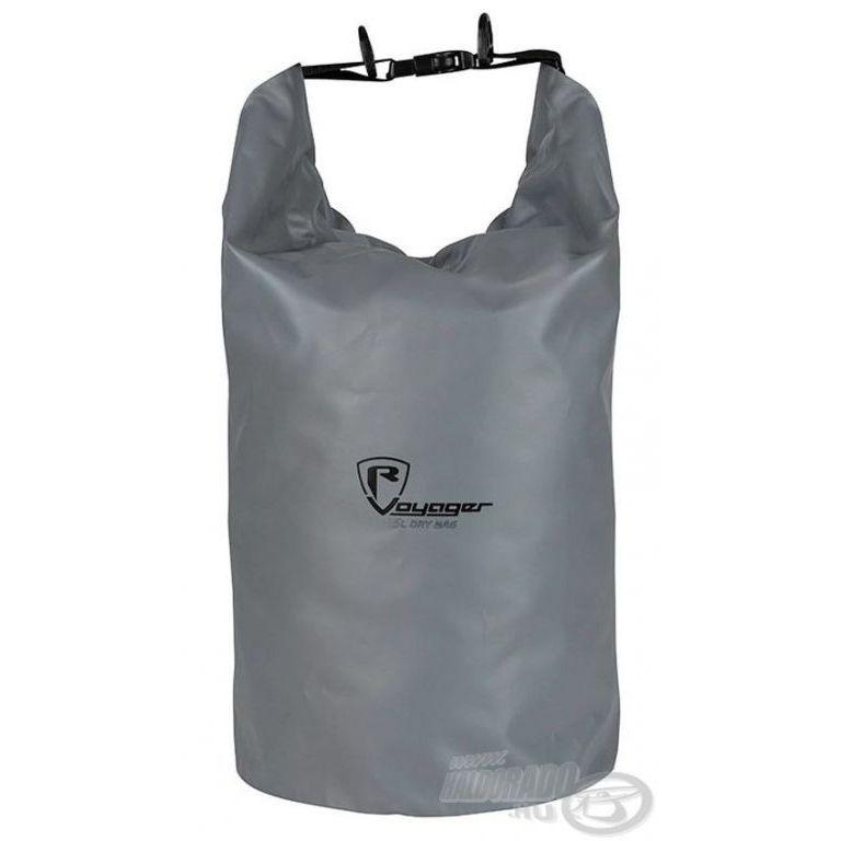 FOX Rage Voyager Dry Bag 15 L