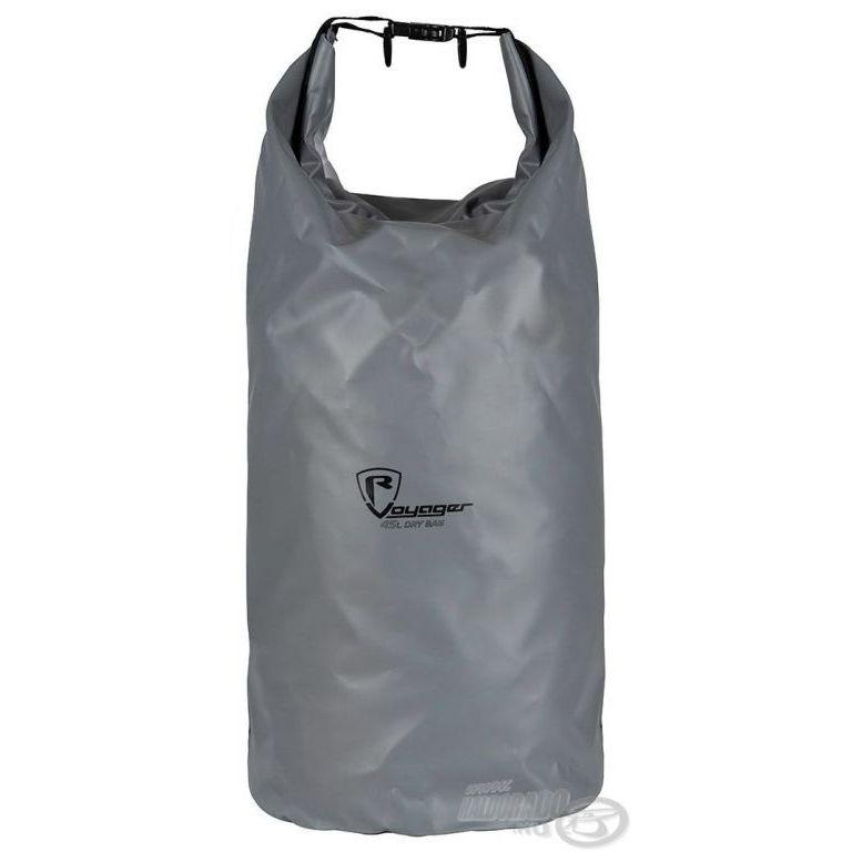 FOX Rage Voyager Dry Bag 45 L