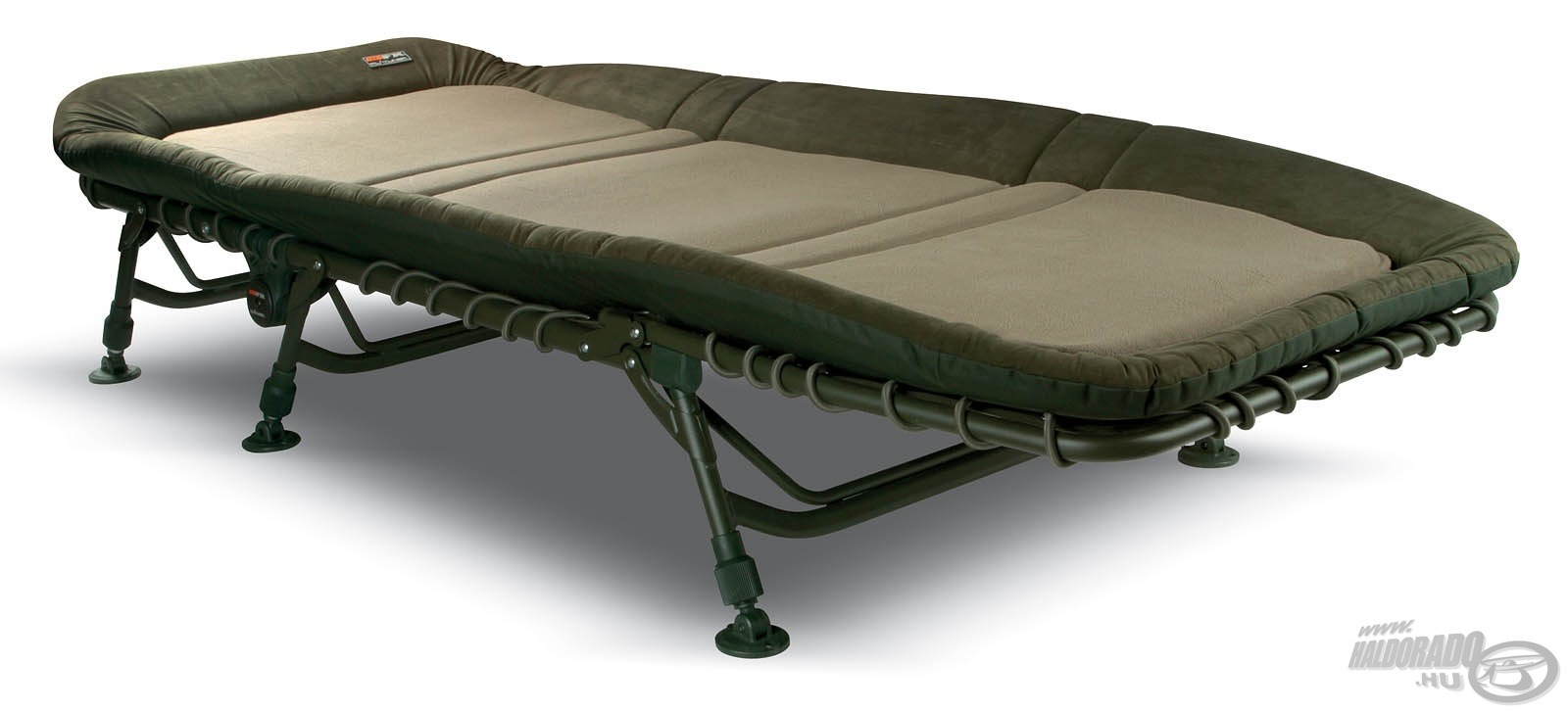 FOX   FX Flatliner �gy104990Ft