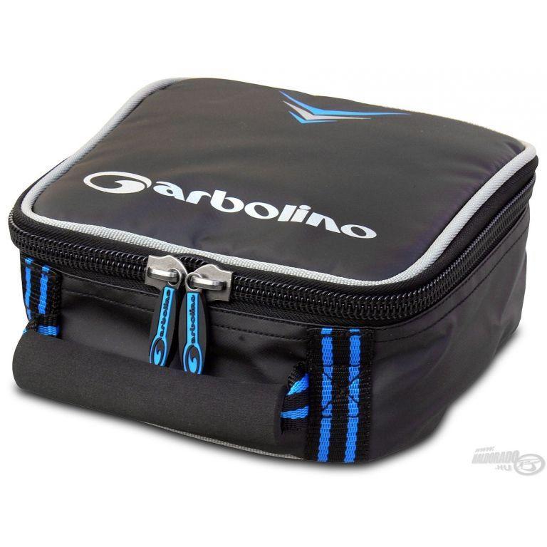 GARBOLINO Challenger táska kicsi