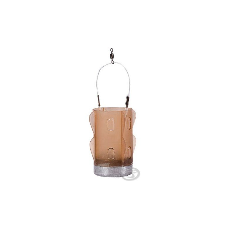 GARBOLINO Rocket Feeder Large 40 g