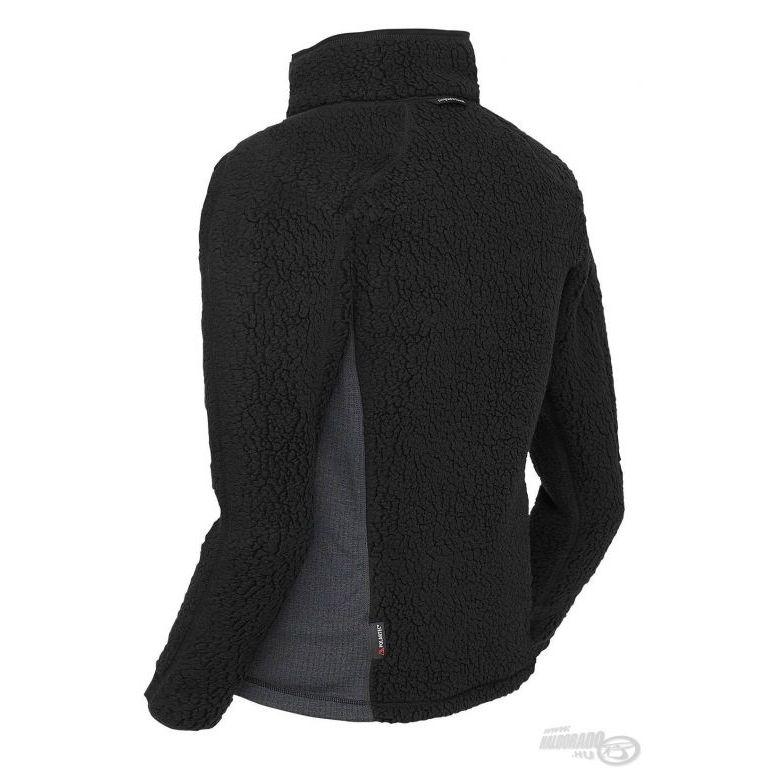 Geoff Anderson Thermal3 kabát XL