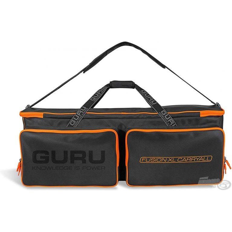 GURU Fusion XL Carryall