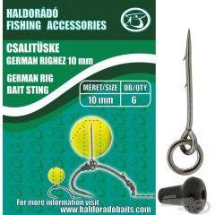 SALMO Tiny 3S BT - Haldorádó horgász áruház 9ebac8a6e1