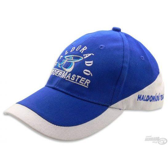 MUSTAD HP103A-1 napszemüveg smoke-blue revo lencsével - Haldorádó ... b74209277e