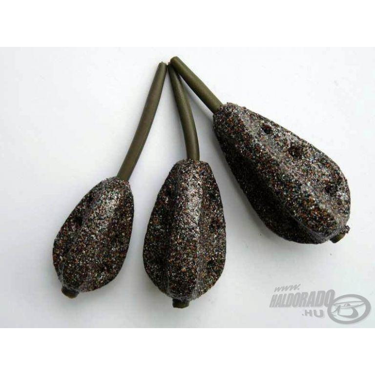 HALDORÁDÓ Pasta Lead Triplex Inline 85 g