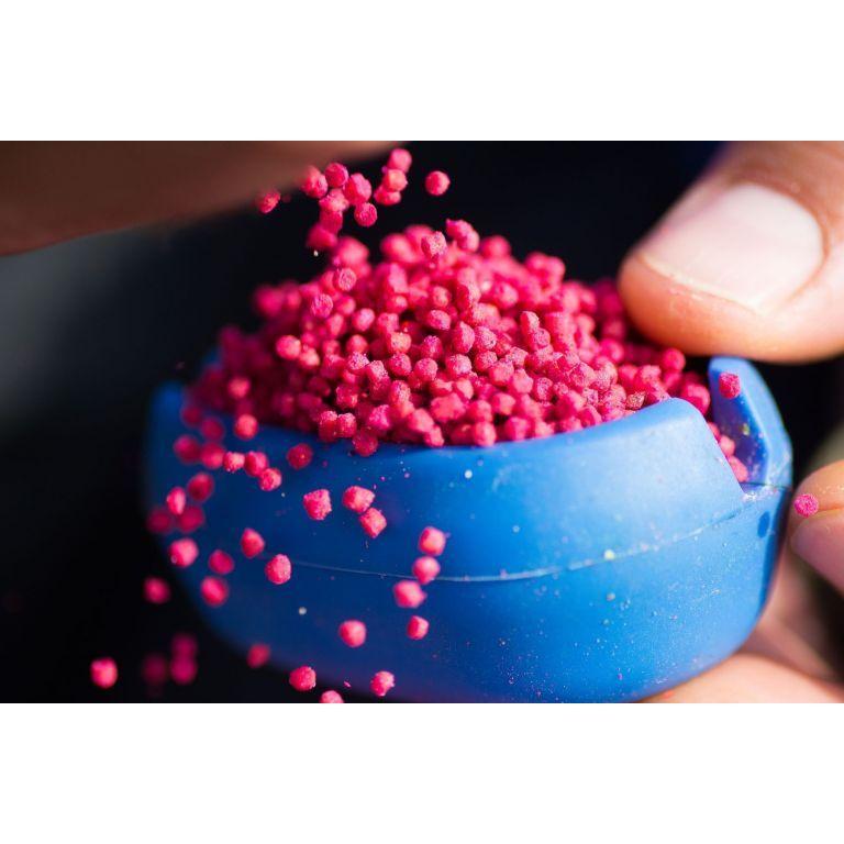HALDORÁDÓ SpéciMethod Ball - Kék Fúzió