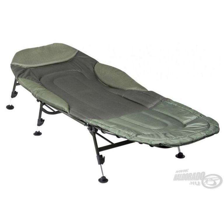 JAF Imperial ágy