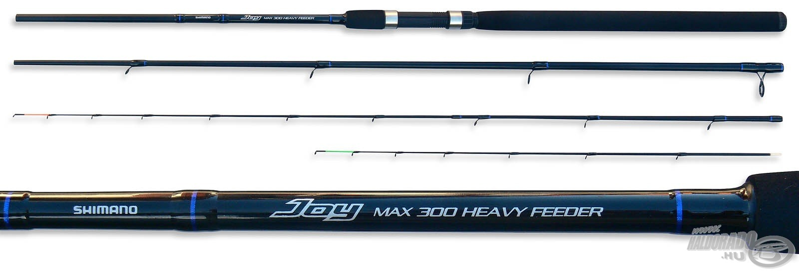 SHIMANO, Joy, Max, Feeder 14990, helyett, 10990Ft
