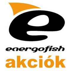 Energofish akciók
