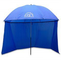 Ernyő, sátor