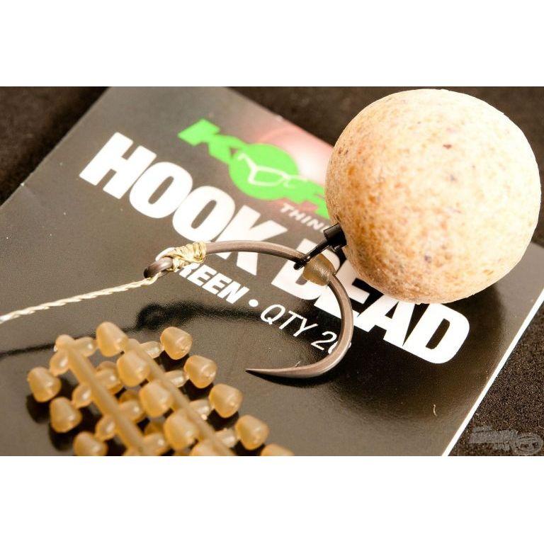 KORDA Hook Bead Large