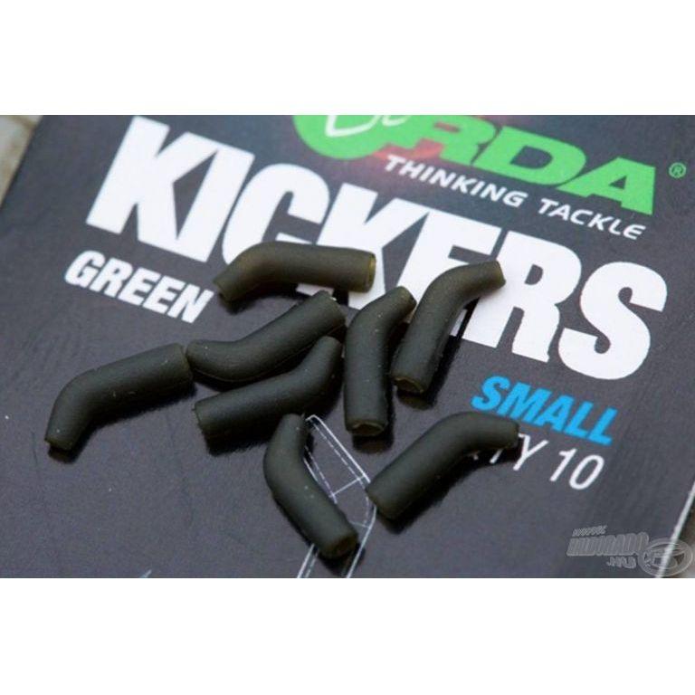 KORDA Kickers S Green
