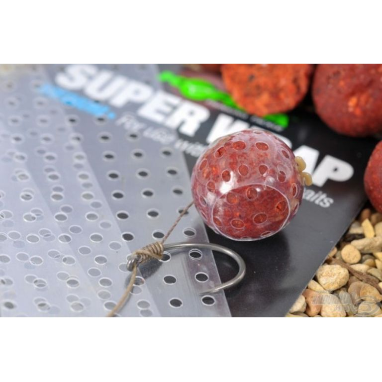 KORDA Super Wrap 32 mm