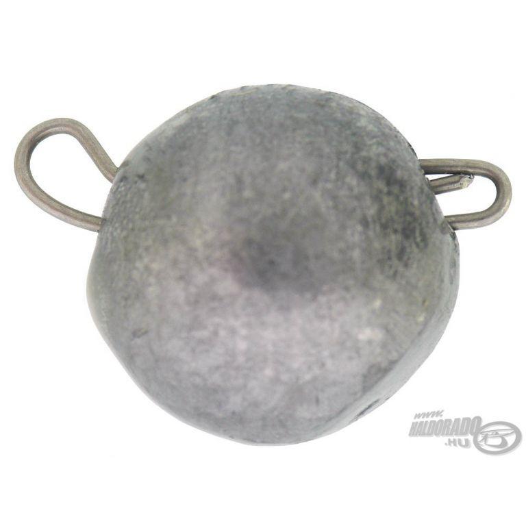 L&K Cheburashka Foszforeszkáló 16 g