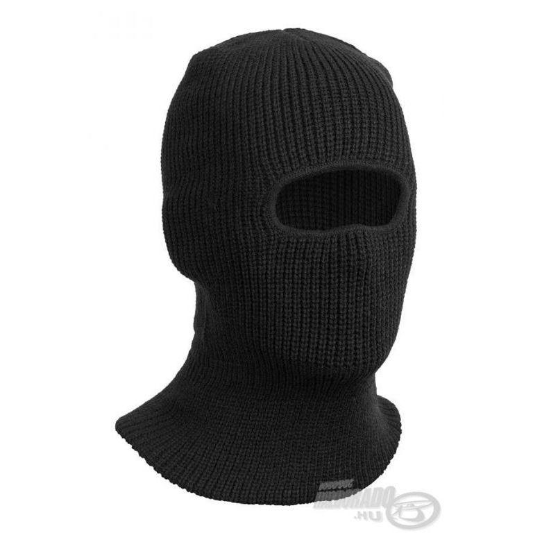M-TRAMP Téli maszk 1 lyukú
