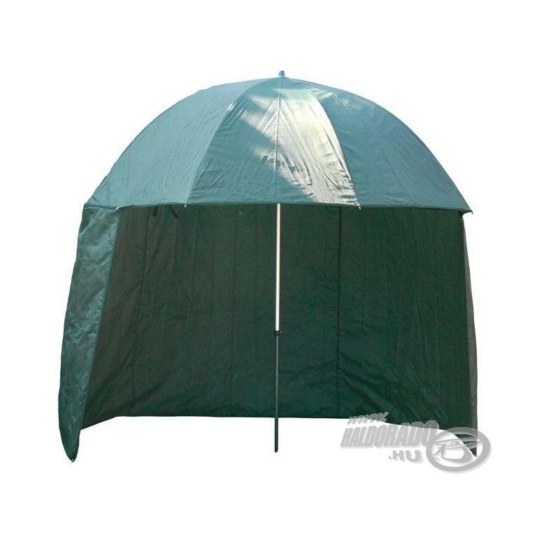 NEVIS PVC sátras ernyő 250