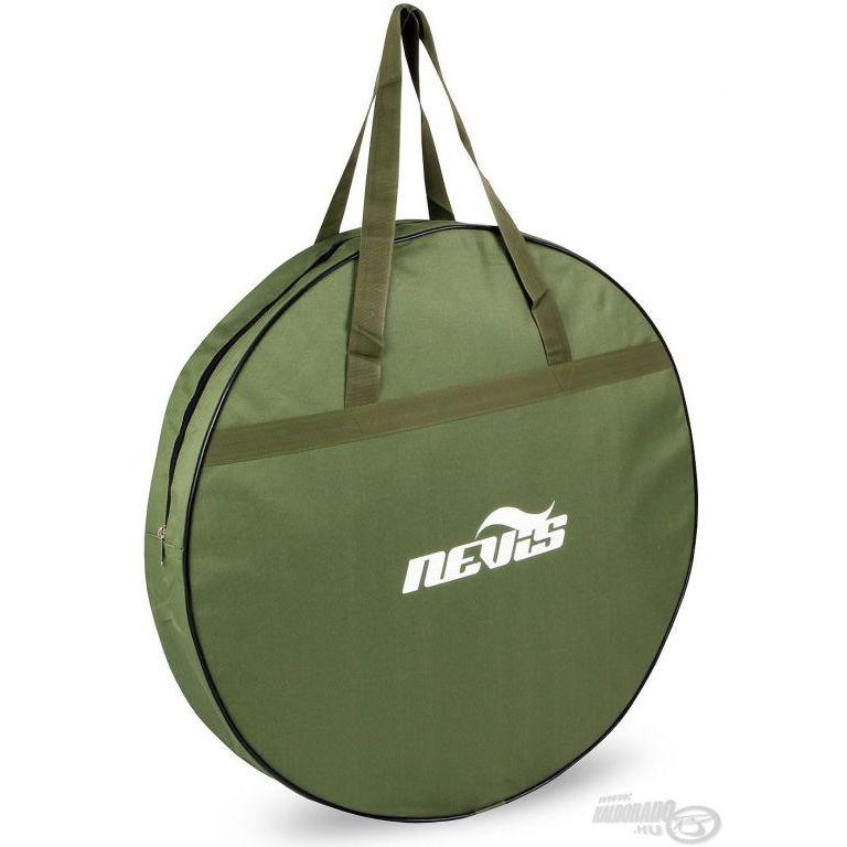 NEVIS Száktartó táska