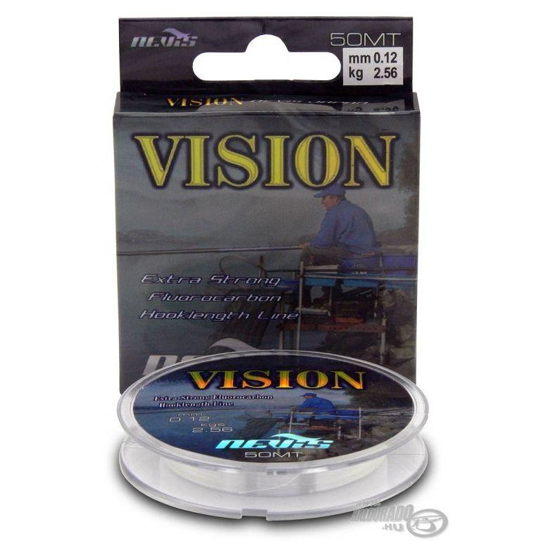 NEVIS Vision 0,12 mm