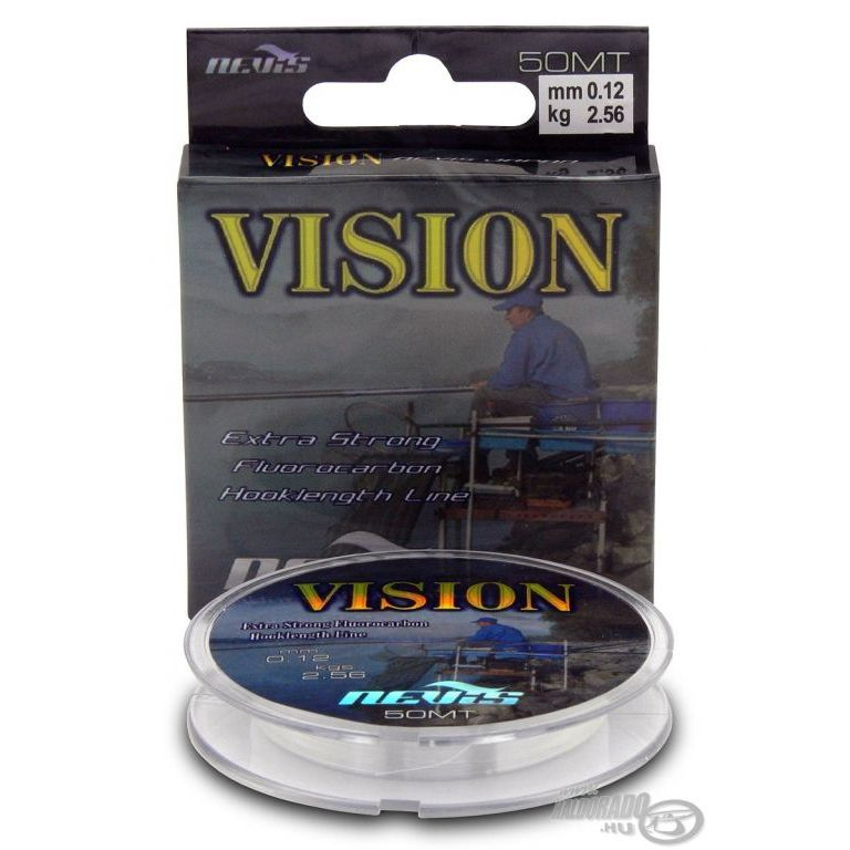 NEVIS Vision 0,14 mm