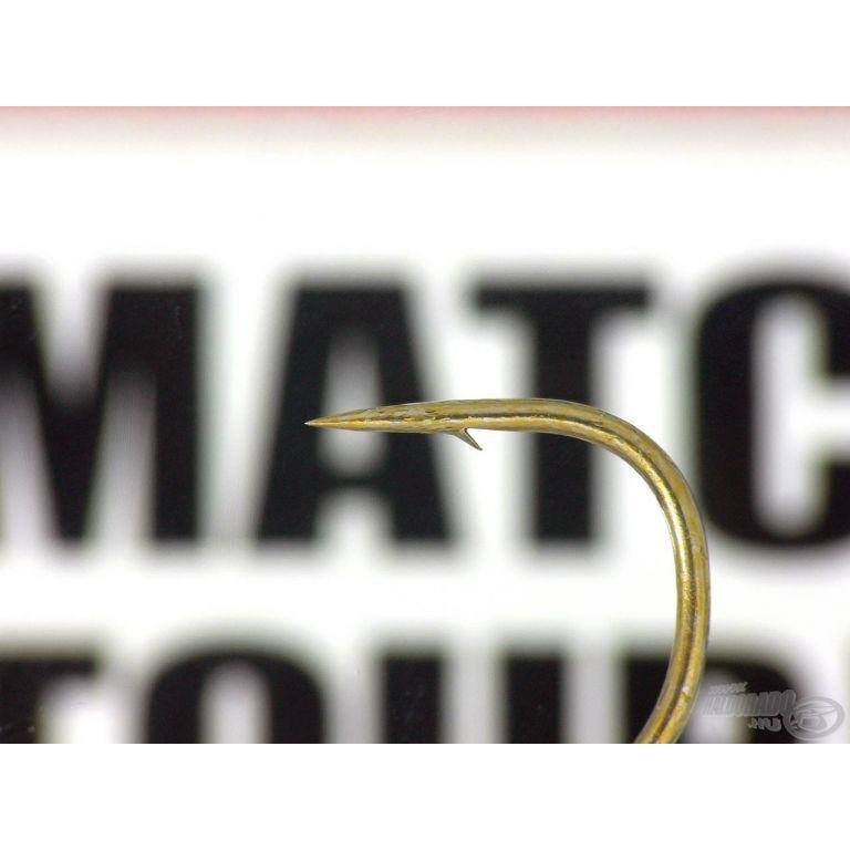 OWNER 56535 Match Tournament - 16