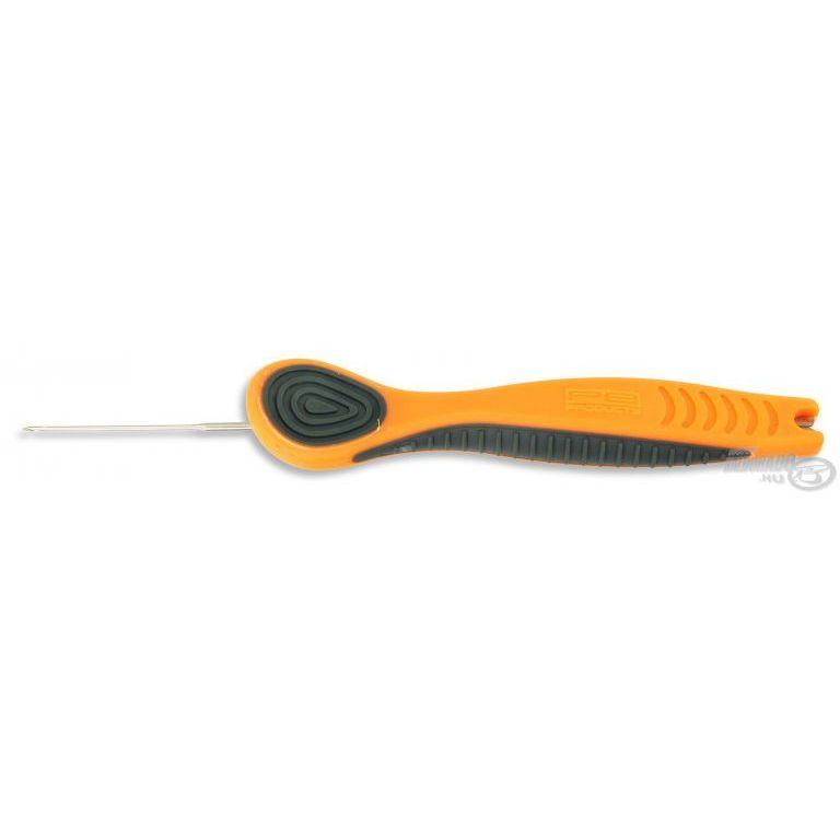 PB PRODUCTS Extra erős fűzőtű hámozóval - Allround Needle & Stripper