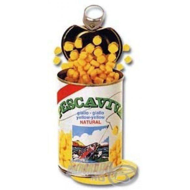 PESCAVIVA scopex kukorica