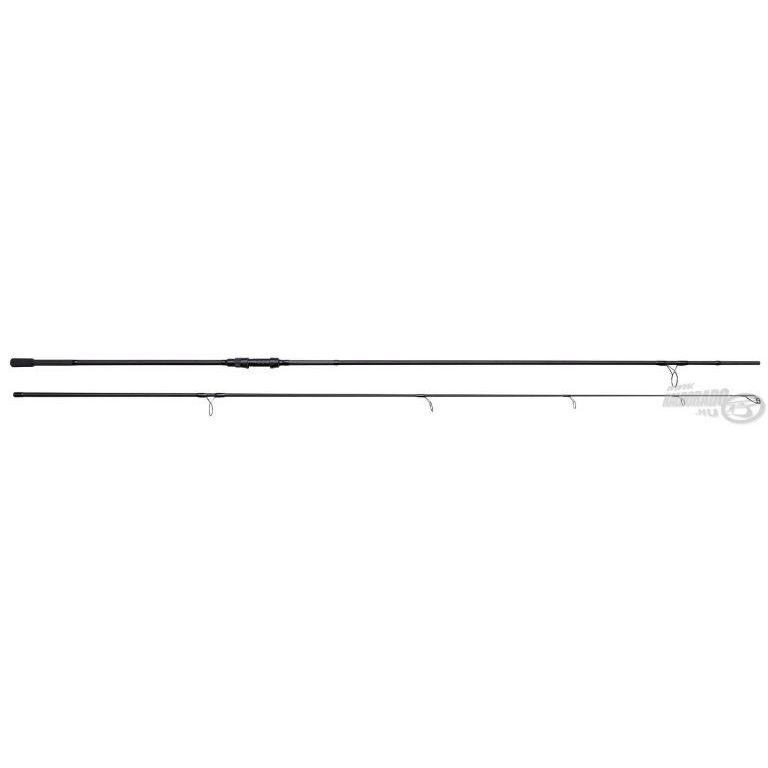 PROLOGIC C-Series AB 390 3,5 Lbs 2 részes