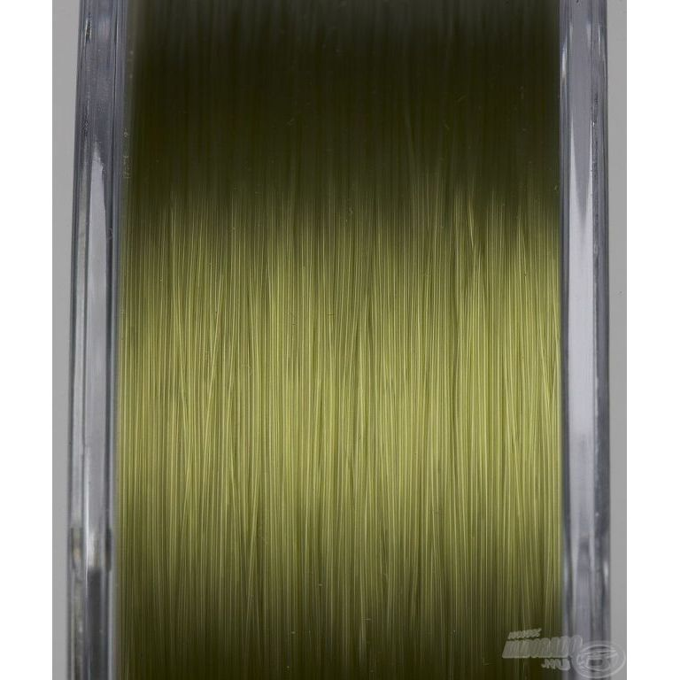PROLOGIC Density Carp Mono Green 0,40 mm