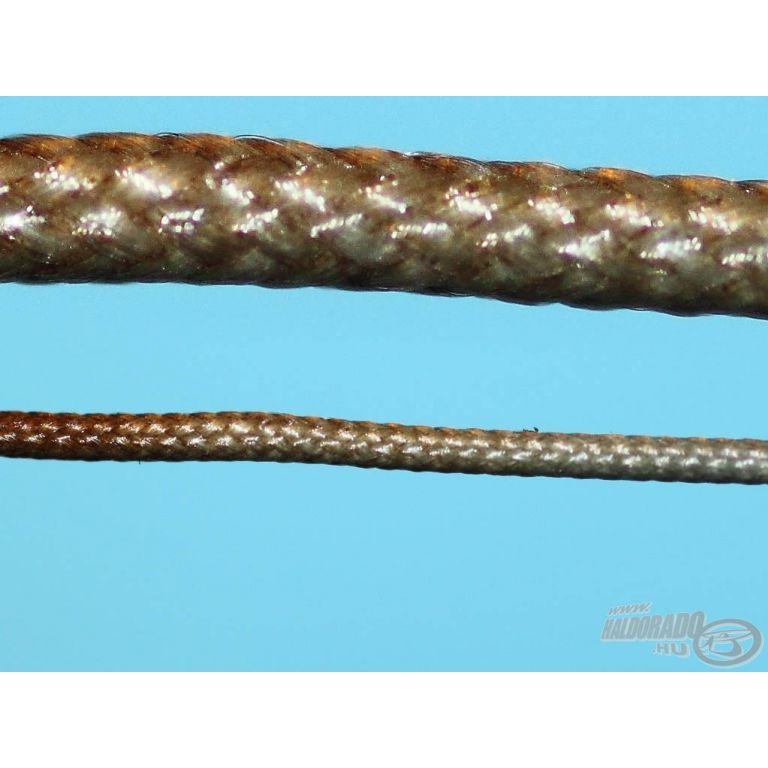 PROLOGIC Phyton Metal Core 45 Lbs lead free
