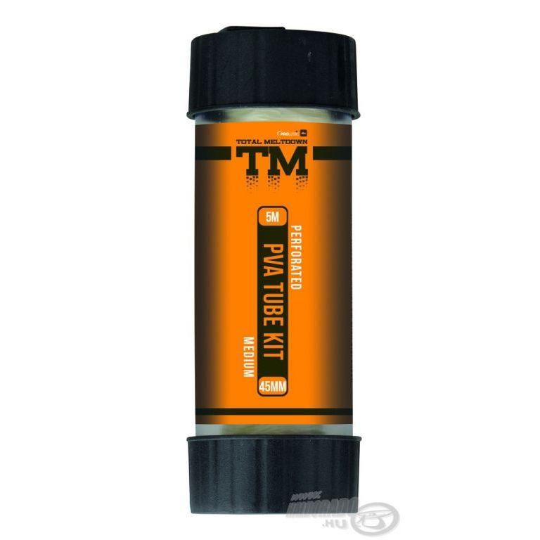 PROLOGIC TM PVA Perforated Kit 5 m 45 mm