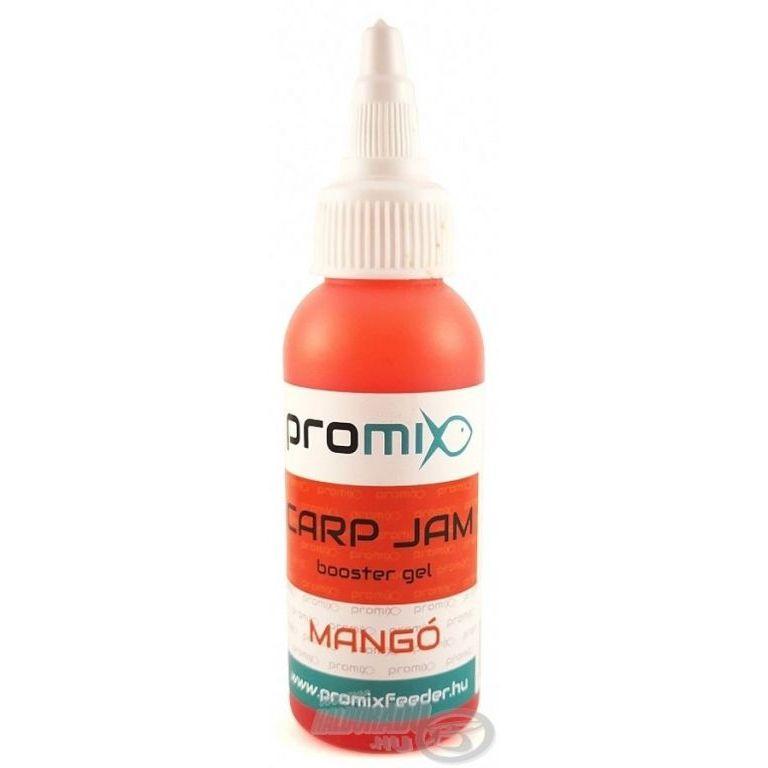 Promix Carp Jam - Mangó