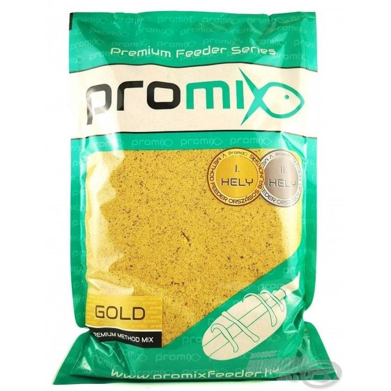 Promix GOLD