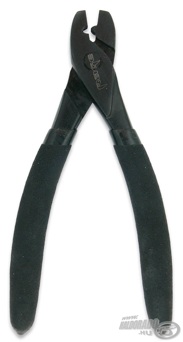 FOX, |, Rage, Crimping, pliers, -, krimpel�, fog� 4990Ft