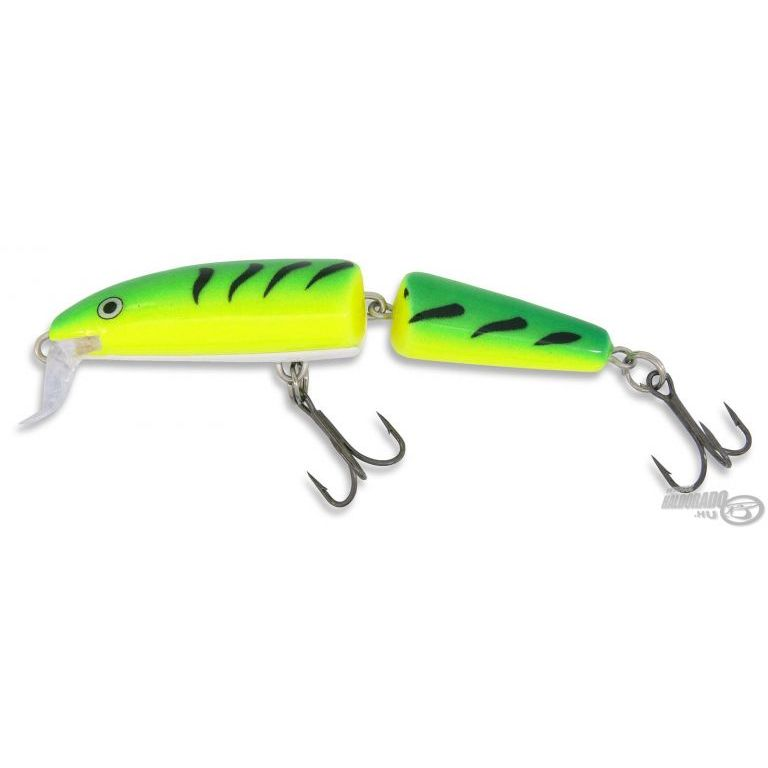 Rapala Count Down Jointed CDJ11FT