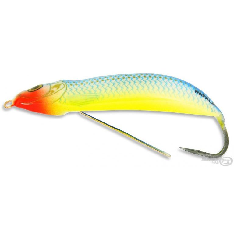Rapala Minnow Spoon 7 BSH