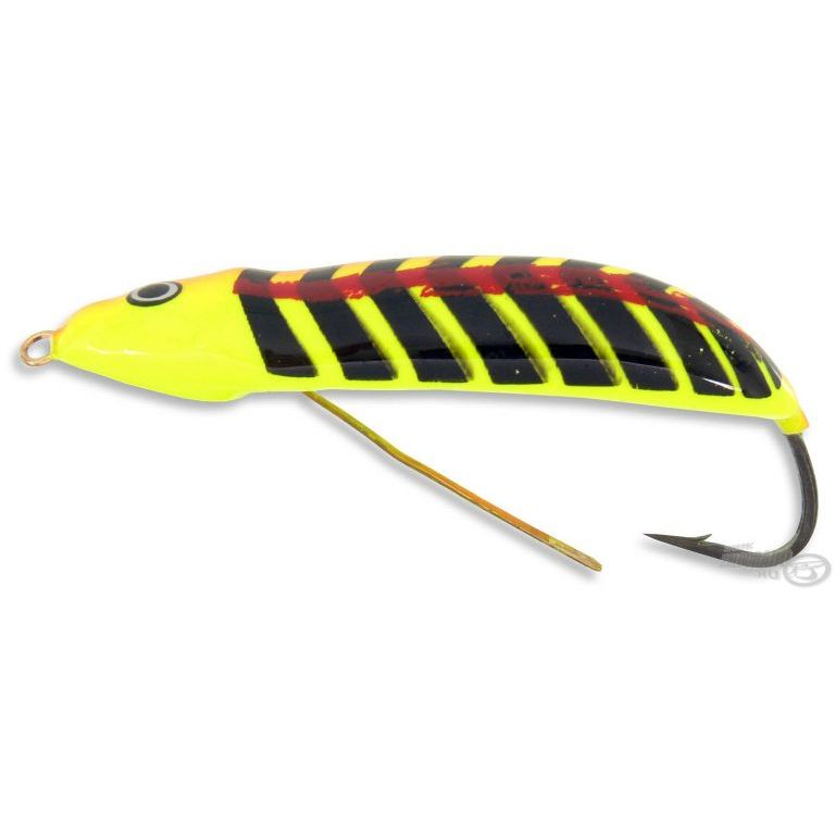 Rapala Minnow Spoon 7 OYFB