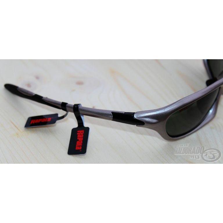 Rapala Sportsman's 002A napszemüveg