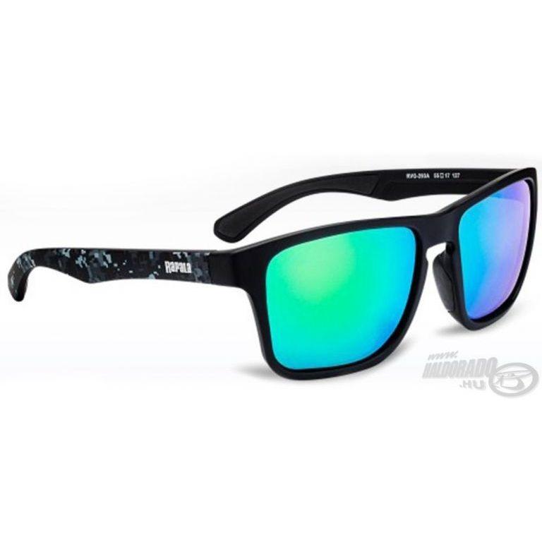 Rapala Sportsman's UVG-293A napszemüveg