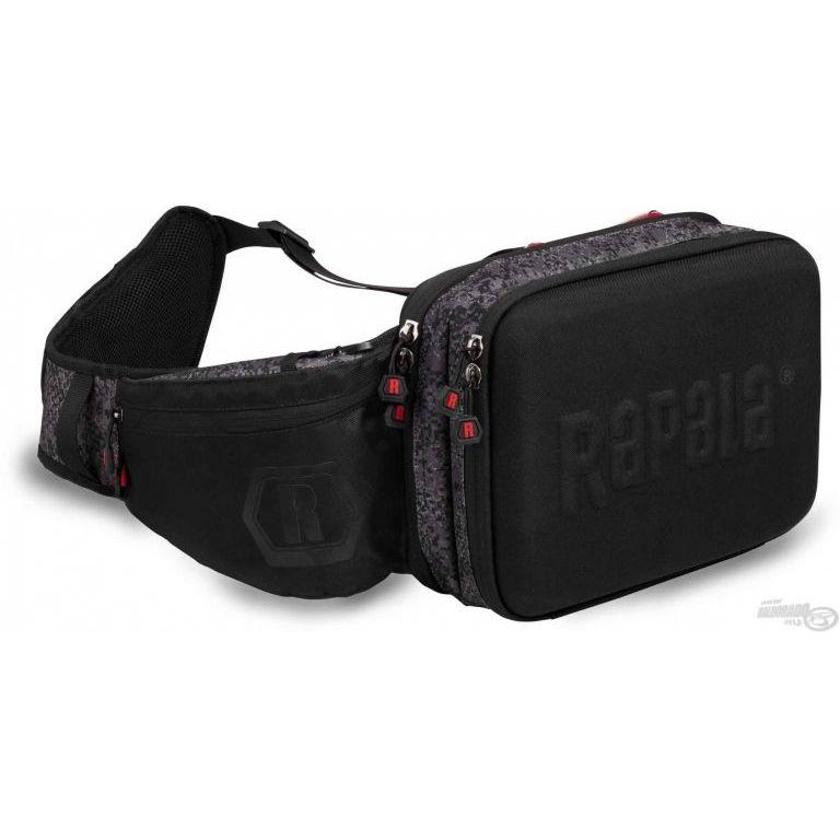 Rapala Urban Classic Sling Pergető táska